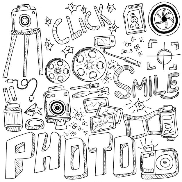 Fototapety Premium Wektorów
