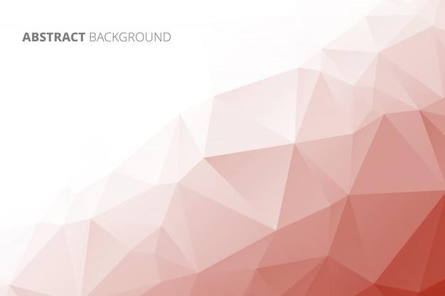 Geometryczne tekstura tło Premium Wektorów