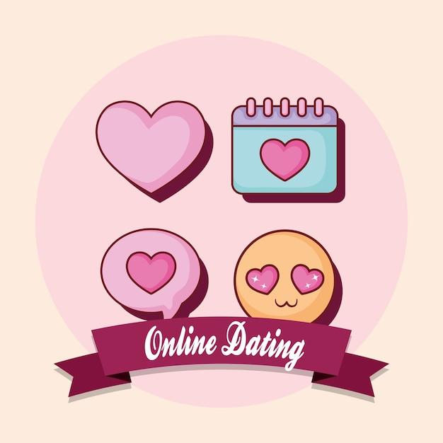 Como vencer lub jogo dating ariane