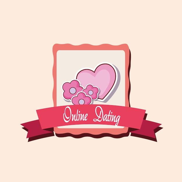 darmowe logo randkowe