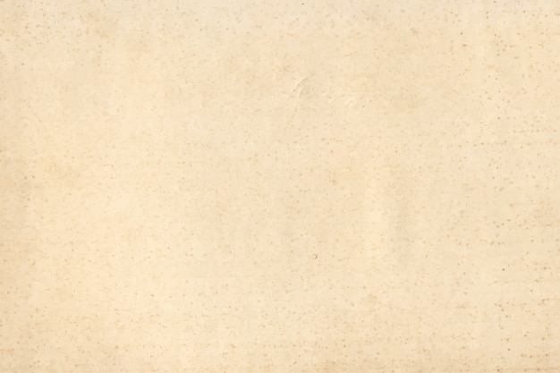 Grunge Stary Brudny Papier Tekstury Premium Wektorów