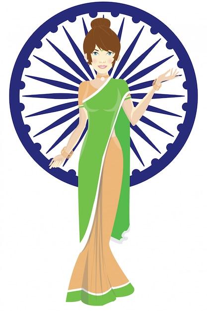 Indie randki online za darmo