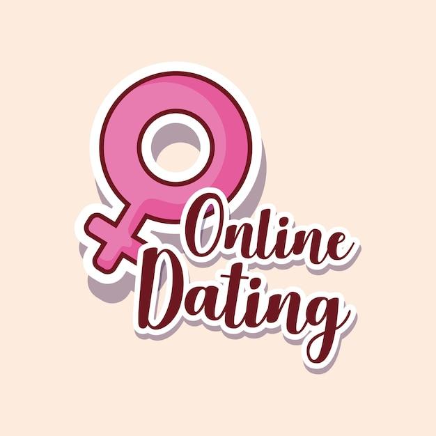 kocham cię serwisy randkowe profile witryn randkowych