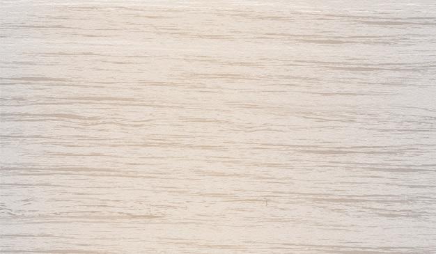 Jasnobrązowy Drewniany Tekstury Tło Premium Wektorów