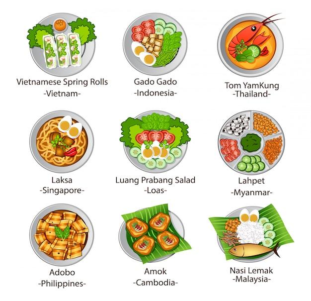 randki lunch singapur nauczanie szybkiego randkowania
