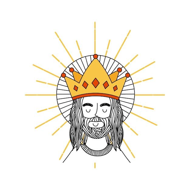Jezus randki arab randki uk