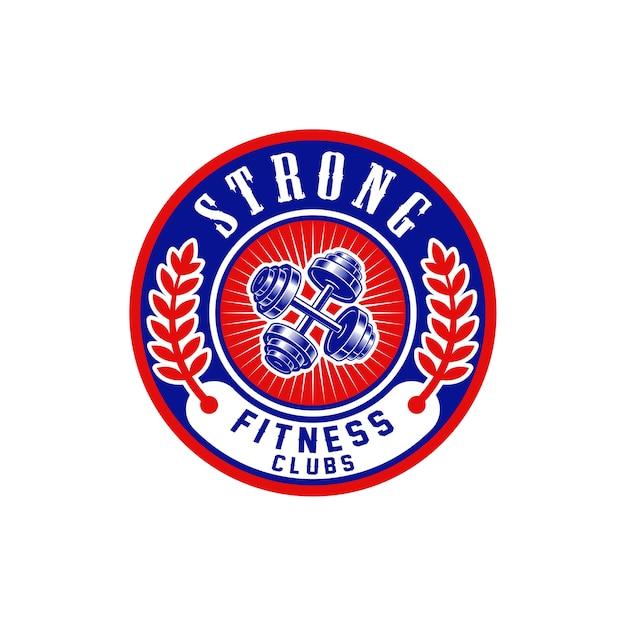 Klub Sportowy Premium Wektorów