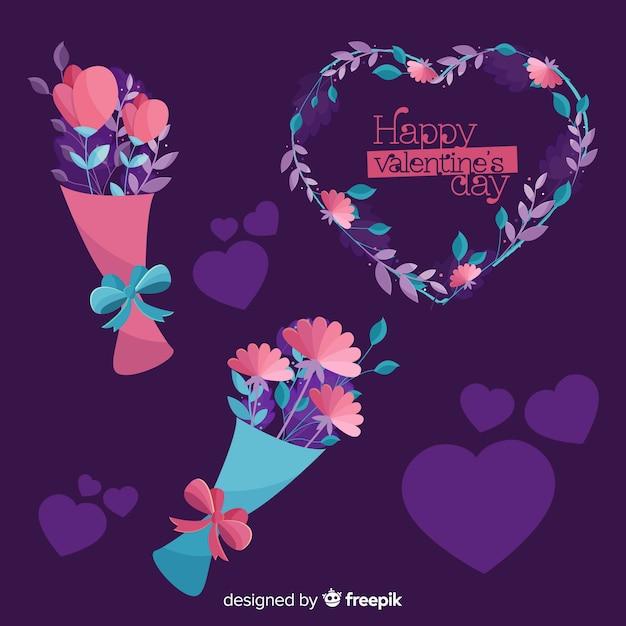 serwis randkowy z wiśniowych kwiatów