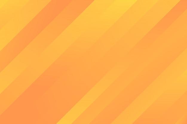 Kolorowe tło gradientowe Premium Wektorów