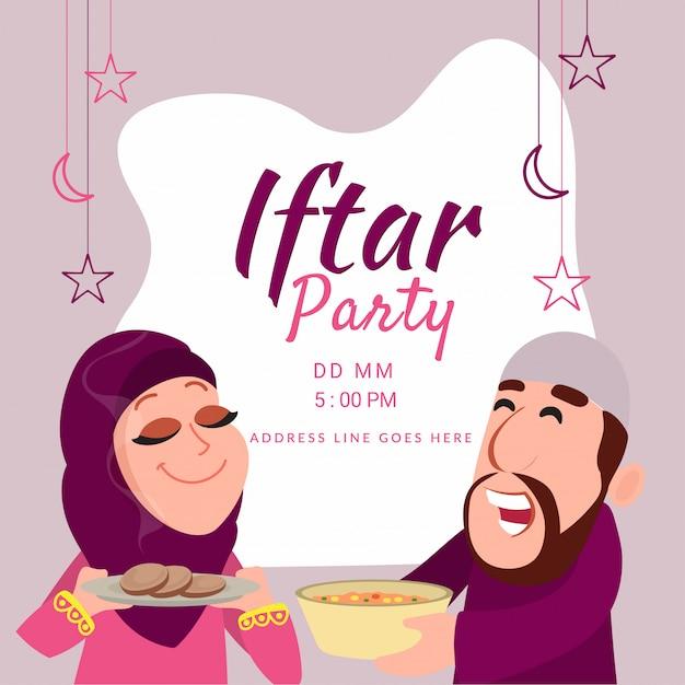 arabska kultura randkowa