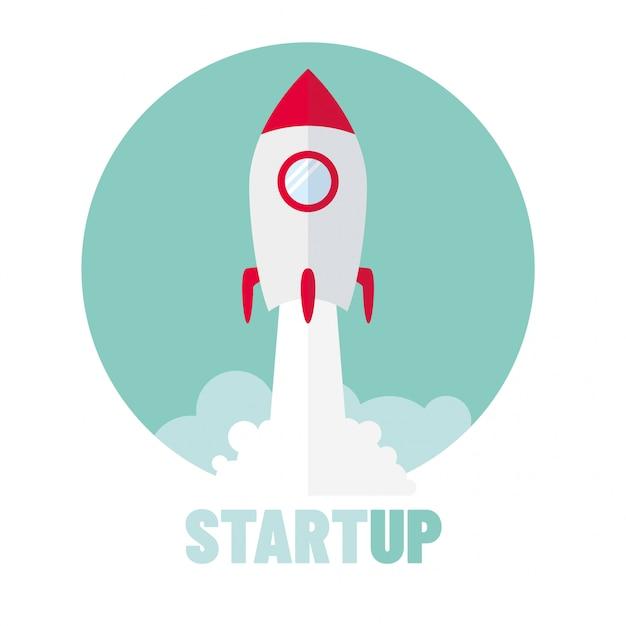 Koncepcja Projektu Startowego Premium Wektorów