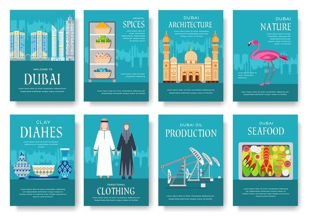 Kraj Malezja Wakacje Miejsce I Funkcja. Zestaw Architektury, Mody, Przedmiotu, Zabytku Premium Wektorów