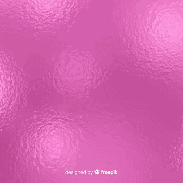 Kruszcowy Zamazany Różowy Tekstury Tło Darmowych Wektorów