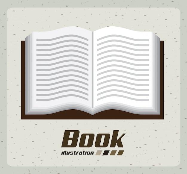 Książka Darmowych Wektorów