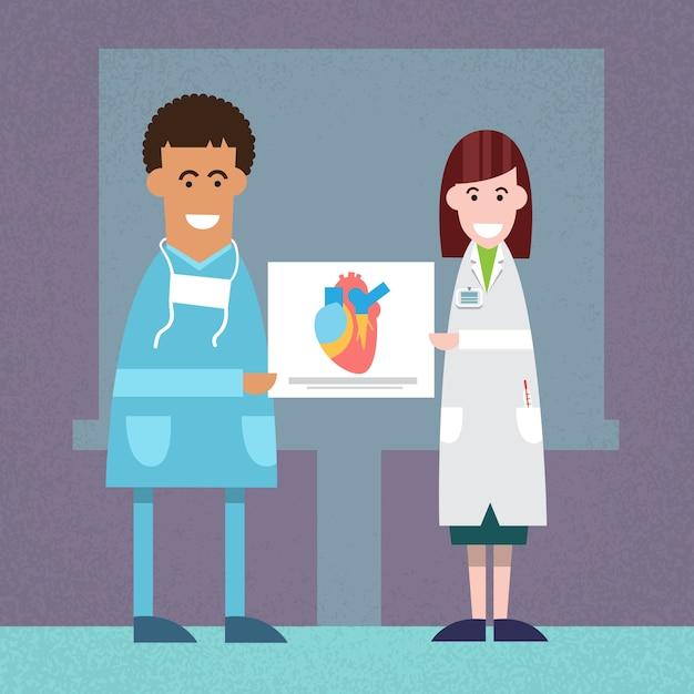 Darmowe lekarze randkowe