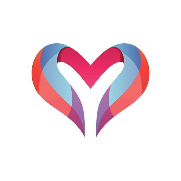 darmowe logo randkowe polsk randkowy sider