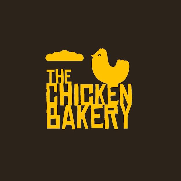 Logo Fast Food Darmowych Wektorów