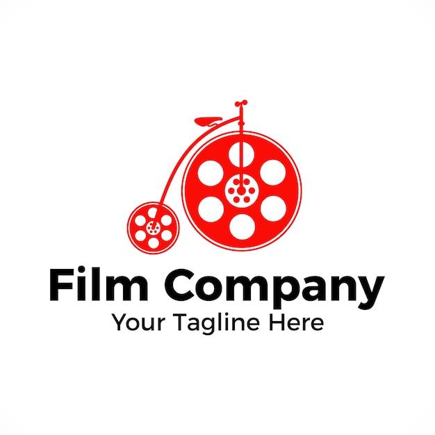 firmy filmowe