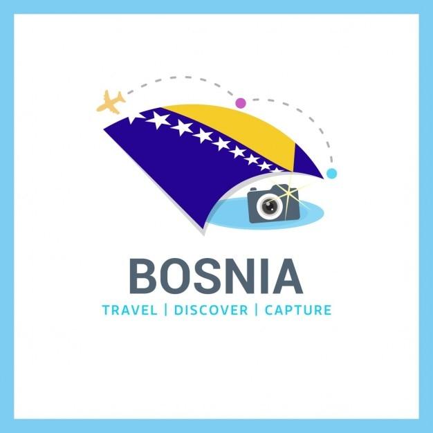 Logo Xxx Travel Darmowych Wektorów