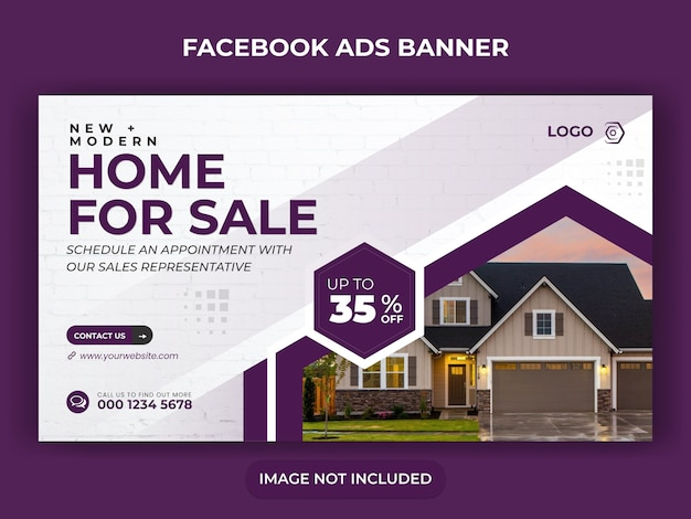 Marketing Cyfrowy Szablon Postu Banera W Mediach Społecznościowych I Zdjęcie Na Okładkę Premium Wektorów