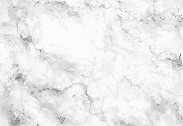 Marmur-kamień Tło Do Zastosowań Projektowych W Ilustracji 3d Premium Wektorów