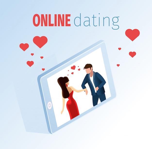 Aplikacje randkowe tc