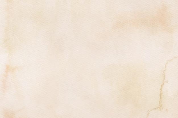 Miękkie plamy tła akwarela Darmowych Wektorów