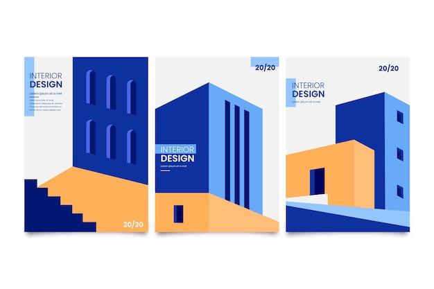 Minimalna Architektura Obejmuje Darmowych Wektorów