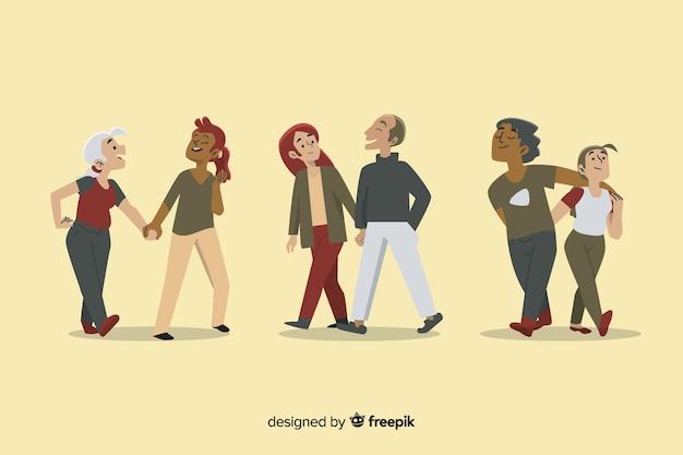 darmowe pary randki online elita randki francais