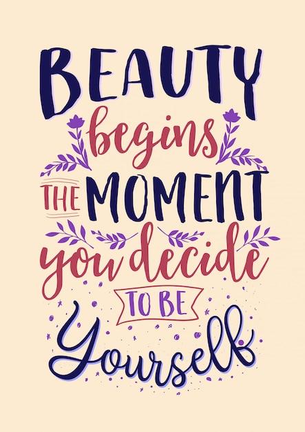 Najlepsze Inspirujące Cytaty Mądrości Dla życia Piękno