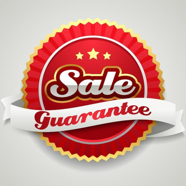 Naklejka Na Sprzedaż Promocyjna Ikony Starburst Lub Sunburst. Premium Wektorów