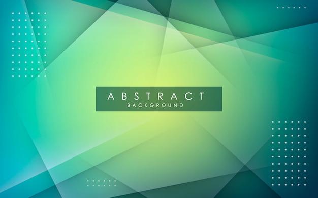 Nowożytny Abstrakcjonistyczny Tekstura Gradientu Tło Premium Wektorów