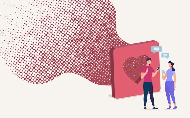 randki SMS-y i zasady połączeń agencja randkowa obszar Sussex