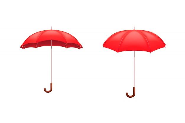 Parasol Premium Wektorów