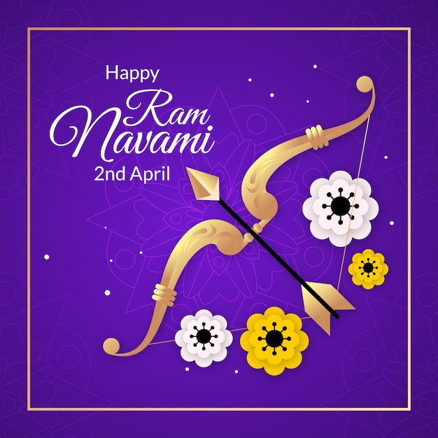 Płaska Konstrukcja Ram Celebracja Tematu Uroczystości Darmowych Wektorów