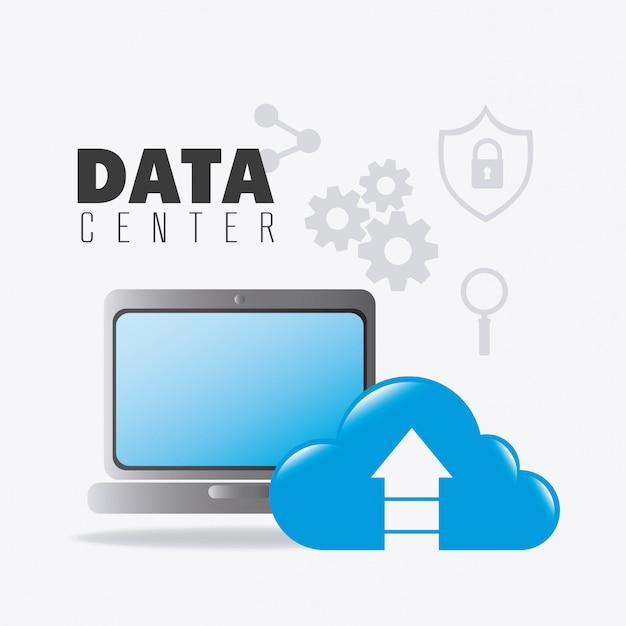Projekt bazy danych. Darmowych Wektorów