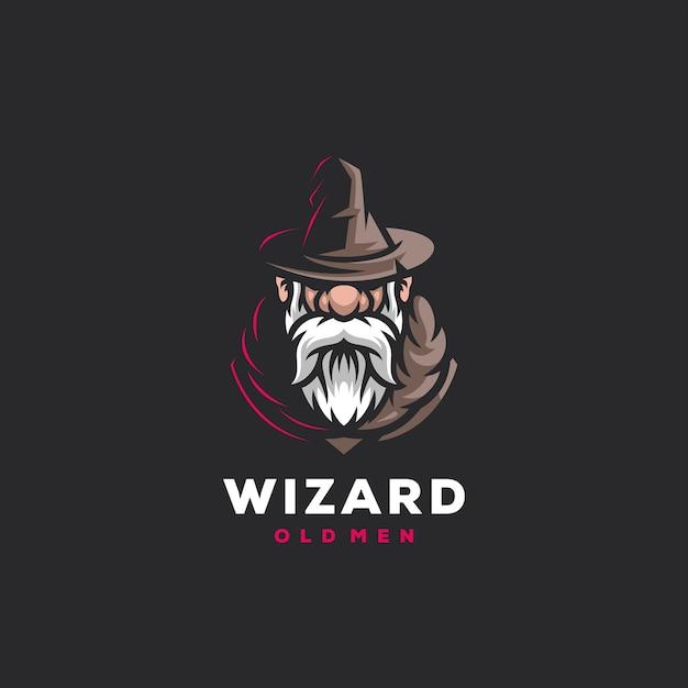 Projekt Logo Sportowego Kreatora Gier Premium Wektorów