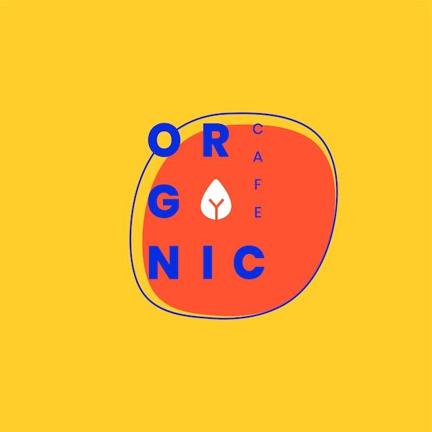Projekt logo Darmowych Wektorów