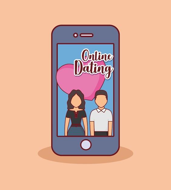 najlepsze linie do randek internetowych spotyka się z kimś z tym samym znakiem horoskopu