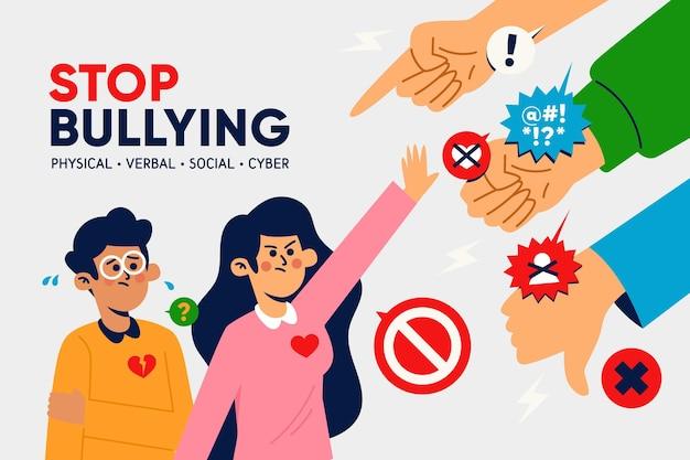 Przestań Znęcać Się Pojęcie Darmowych Wektorów