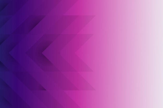 Purpurowy 3d Tła Nowożytny Projekt Darmowych Wektorów