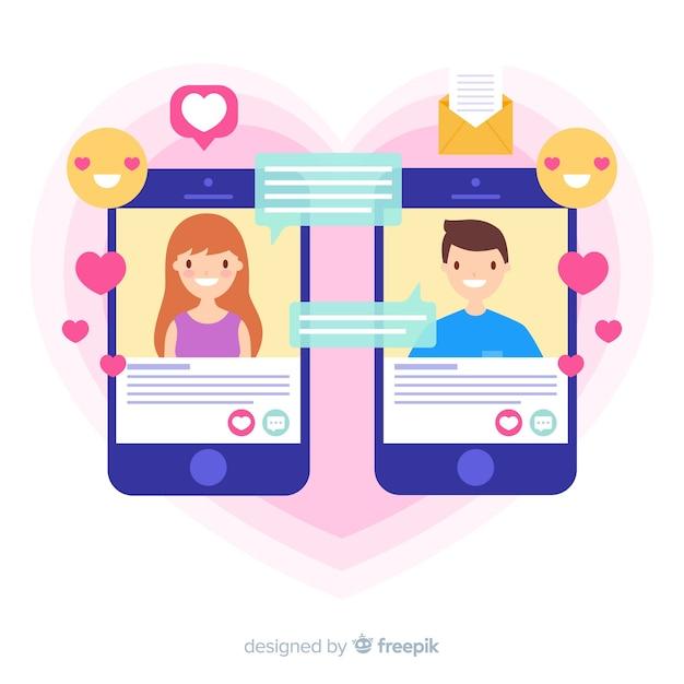 najlepsze przykłady profilów randkowych dla mężczyzn
