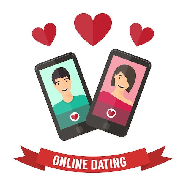 Wysokie standardy randkowe