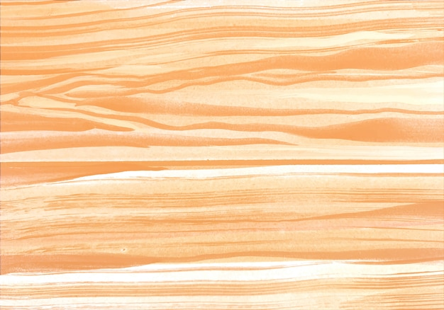 Realistyczne Drewniane Tekstury Tła Darmowych Wektorów