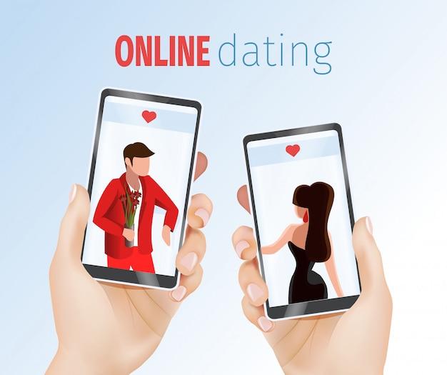 Speed Dating Anushka Asthana