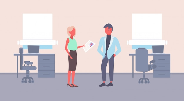 Słowa kluczowe: kandydat pyta szachrajka horyzontalny pojęcie wnętrze pytać kobieta bizneswoman rekrutacja officemates pracodawca nowy _ życiorys mienie pracodawca forma pytanie Premium Wektorów