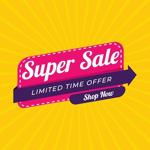Specjalna Oferta Sprzedaży I Zestaw Metek Premium Wektorów