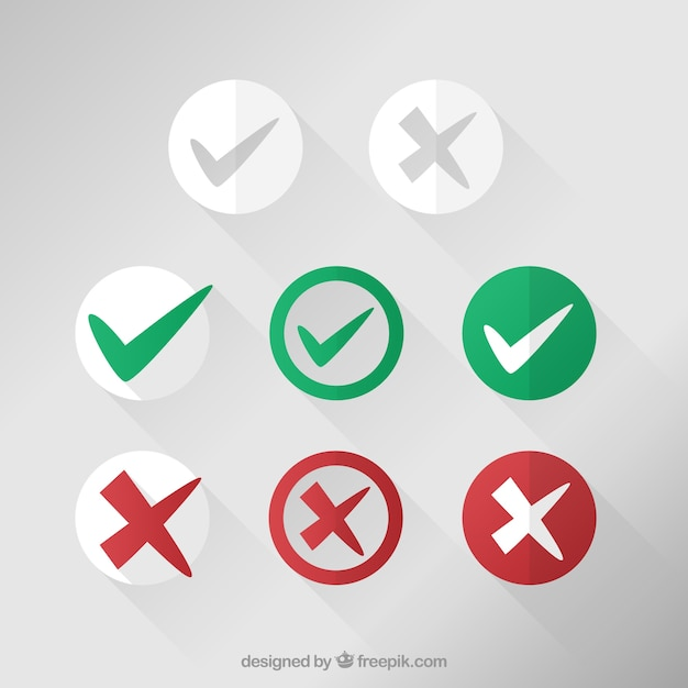 Forms icon set downloads