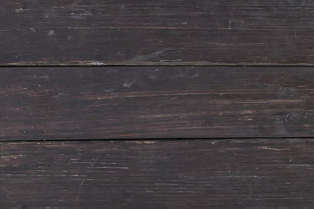 Stare Drewniane Tekstury Premium Wektorów