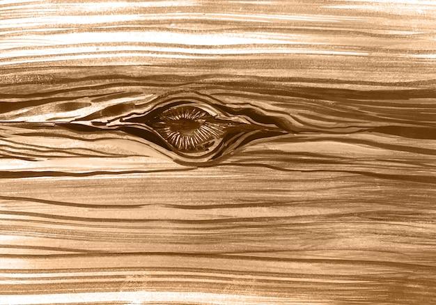 Streszczenie Drewniane Tekstury Tła Darmowych Wektorów